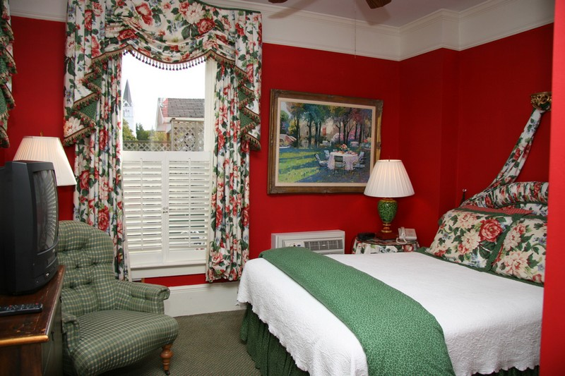 Room Rates And Specials Mackinac Island Lodging